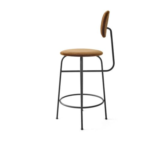 chair plus stool best recliner australia afterroom bar and counter by menu beautifully minimal the afteroom pays homage to functionalism bauhaus sc