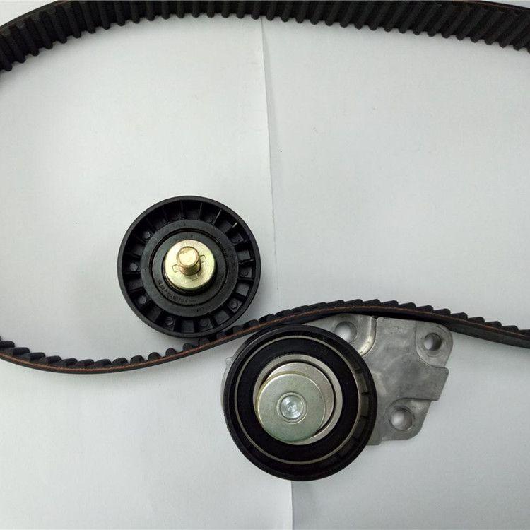 ford lincoln timing belt kit / volkswagen timing belt kit / bmw timing belt  kit /