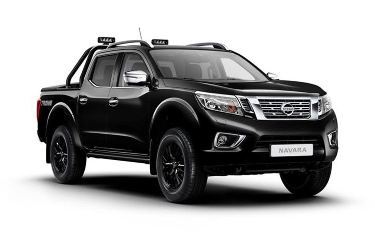 2018 nissan pickup. brilliant nissan 2018 nissan navara suv review price and release date httpwww for nissan pickup 6