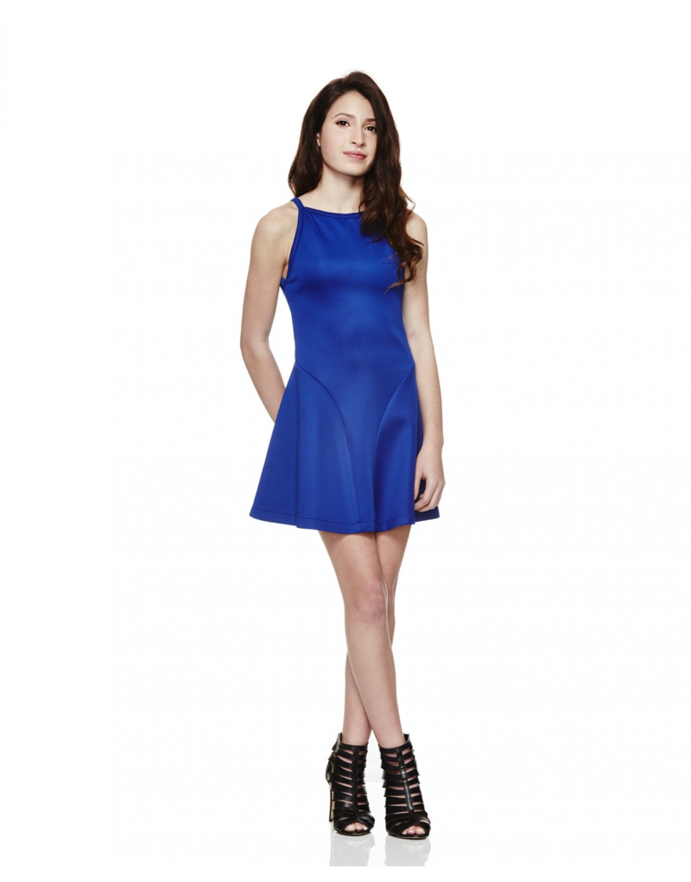 Tween Skater Dresses