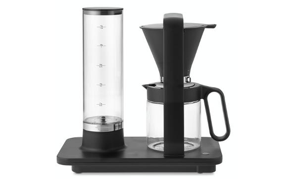 Ballnroll 5 Modern Coffee Makers You Shouldn39t Sleep On Regarding Modern  Coffee Makers Modern Coffee Makers. Ballnroll 5 Modern Coffee Makers You Shouldn39t Sleep On Regarding