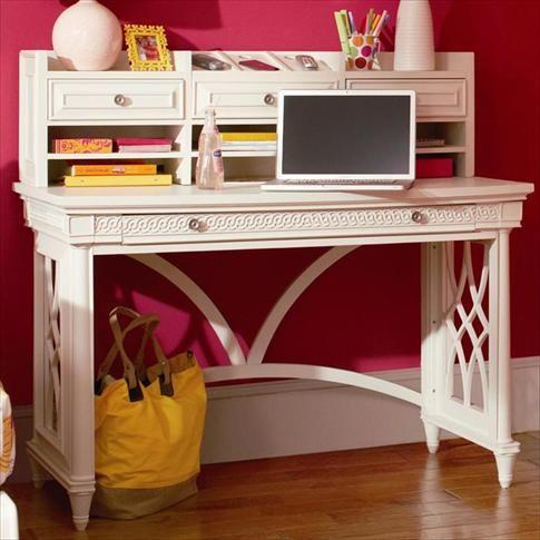 teen desk