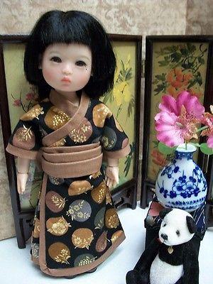 8-034-Ten-Ping-Wardrobe-Pattern-School-Uniform-Kimono-039-s-More