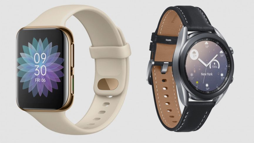 Best smartwatches 2020 picked from our expert reviews