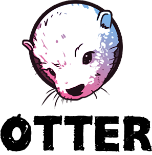 Otter is a 2d game making framework using DotNet (C#) and SFML 2