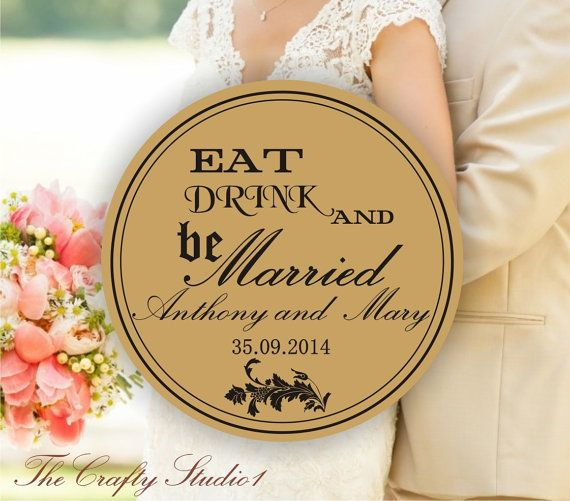 32 Wedding Anniversary Gifts: Engraved Wedding And Anniversary Gift Idea By
