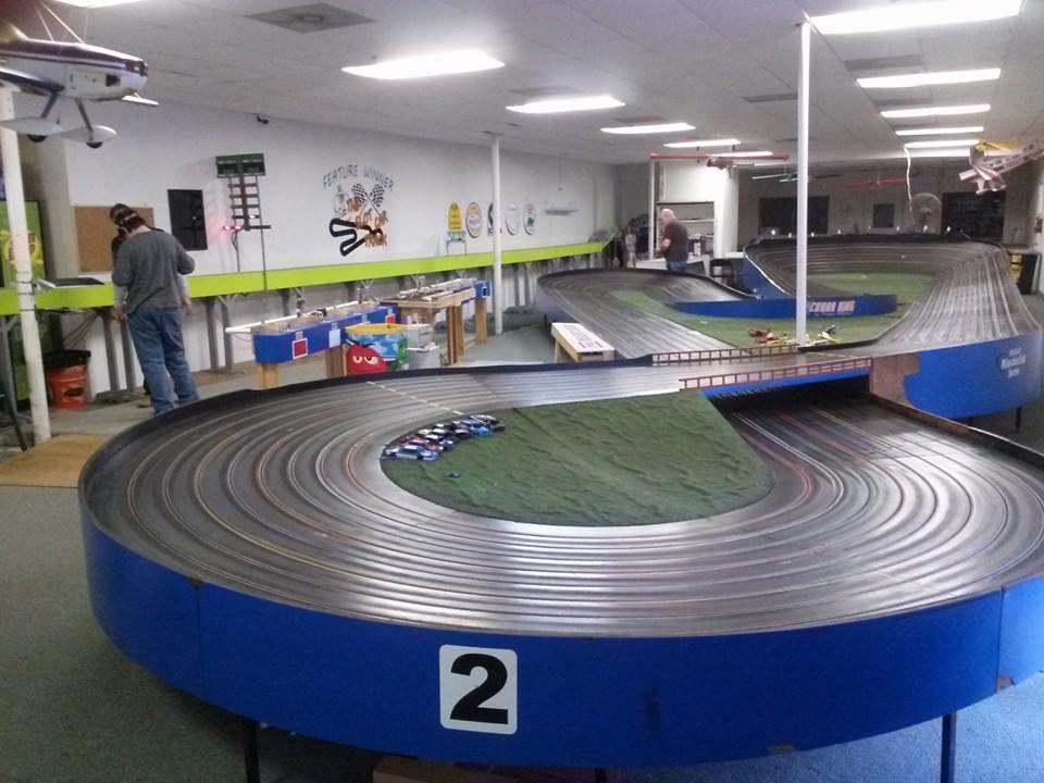 Home Slot Car Racing Car Racing Video Slot Racing