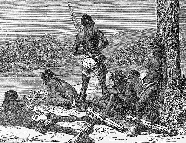 the life of african americans as slaves since the 17th century By the end of the 17th century, more than 1,300,000 africans had landed in the  new world  of the three and a half centuries since the first americans arrived  there  life on plantations was not easy, and the cultural traditions of blacks  were.