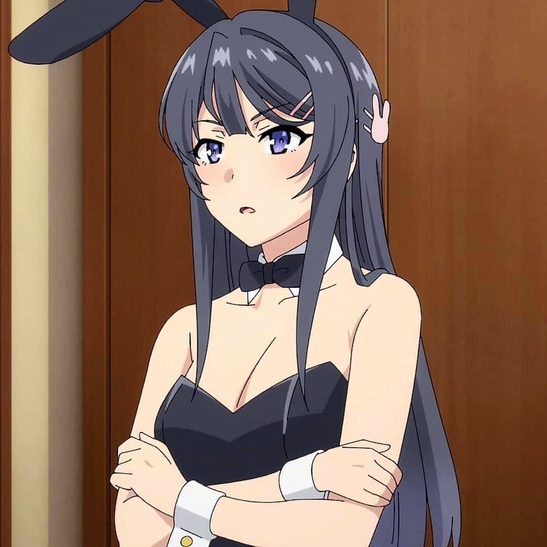 Anime Girls Anime Open Mouth Purple Eyes Face Chitanda Eru Hyouka 1080p Wallpaper Hdwallpaper Desktop In 2020 Kawaii Anime Anime Hyouka