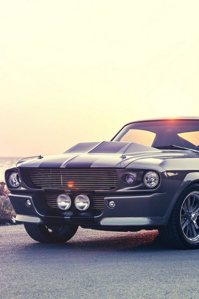 Ford Mustang Gt500 Mustang Ford Mustang