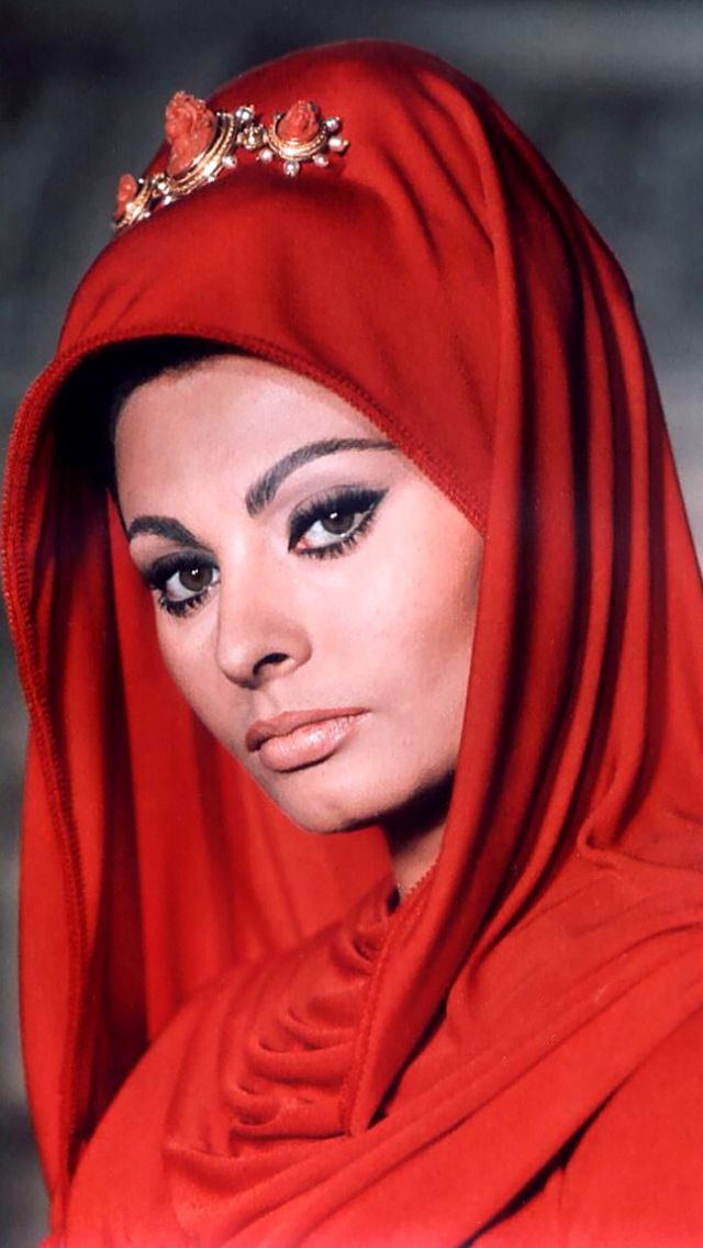 Doubt. Willingly Italian women movie stars really. All