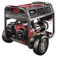 Briggs Stratton Generators Portable Generators Free Shipping Best Portable Generator Portable Generator Portable Power Generator
