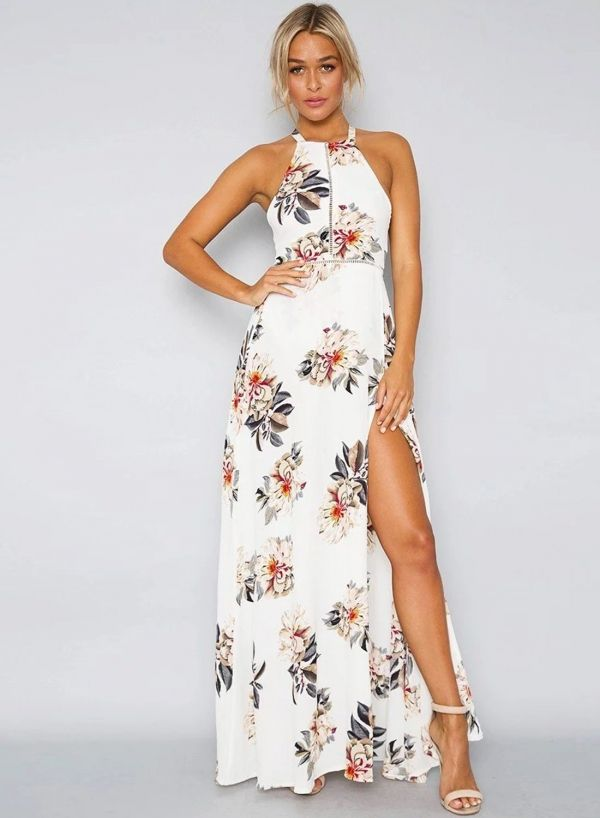 Midi & Maxi Dresses - Azbro Cute,Sexy and Casual Mide ... - photo #34
