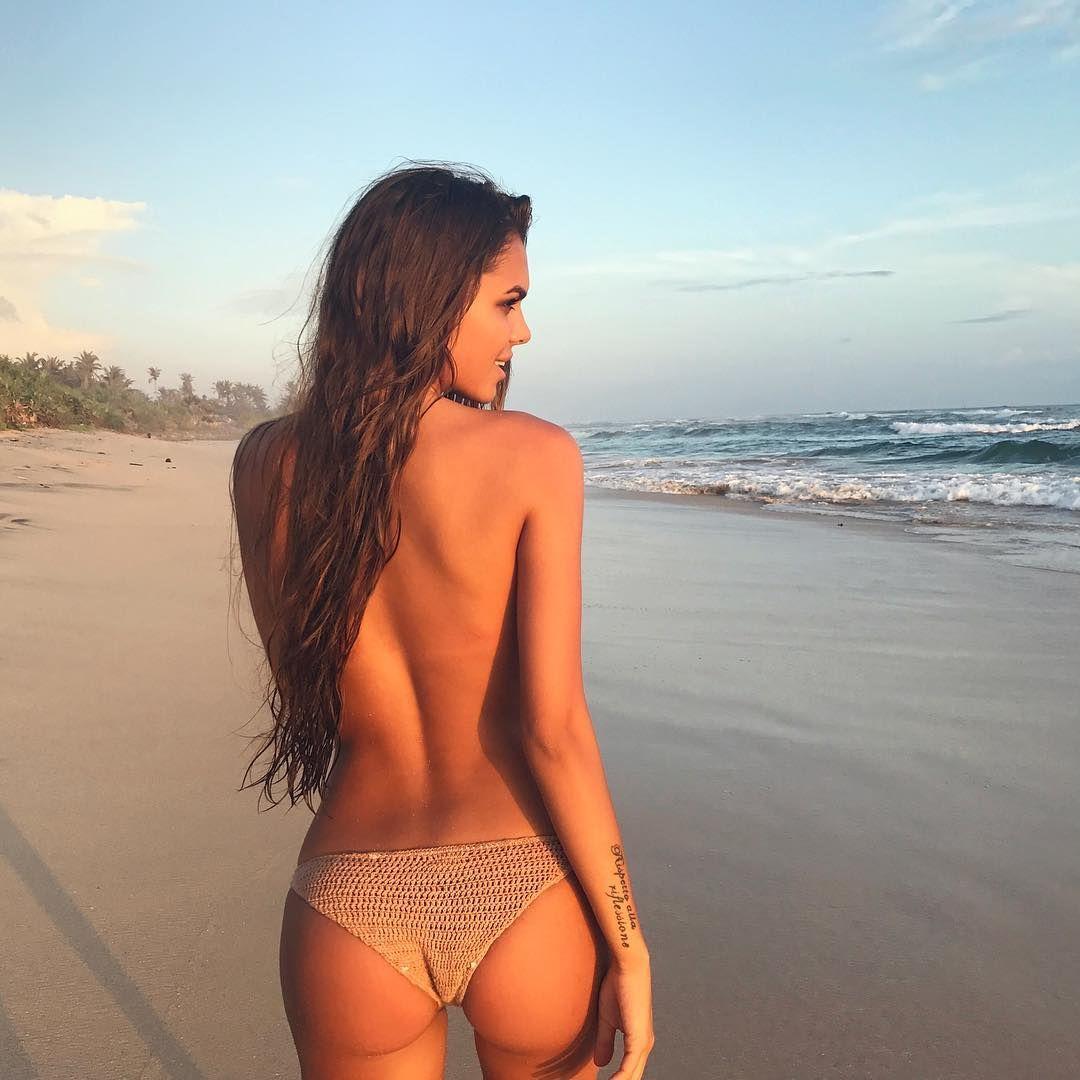 Images Kristen Wiig naked (63 foto and video), Ass, Is a cute, Boobs, butt 2020