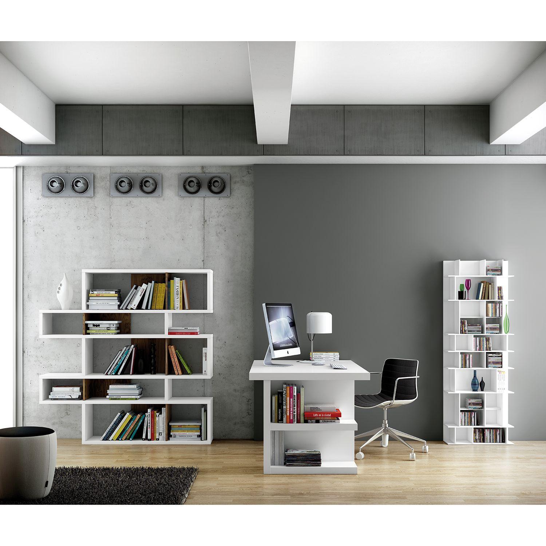 Photo of Bücherregale kaufen | Gestalte deine Bücherwand