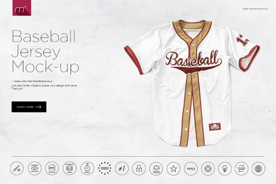 Download Jersey mockup psd templates - all kinds - Texty Cafe ...