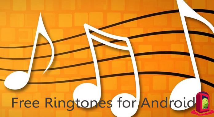 Best Apps To Get Best Free Ringtones For Android Android Booth Ringtones For Android Free Ringtones Ringtones For Android Free
