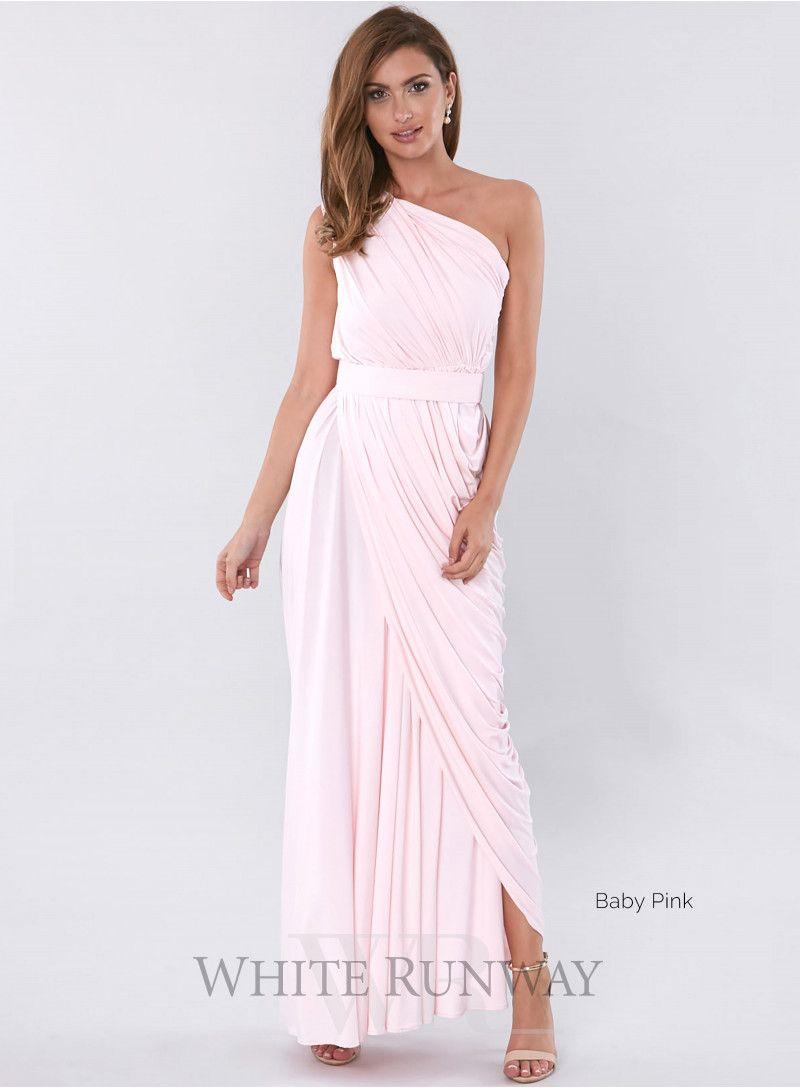 Exclusive ingrid dress sarahus wedding pinterest exclusives