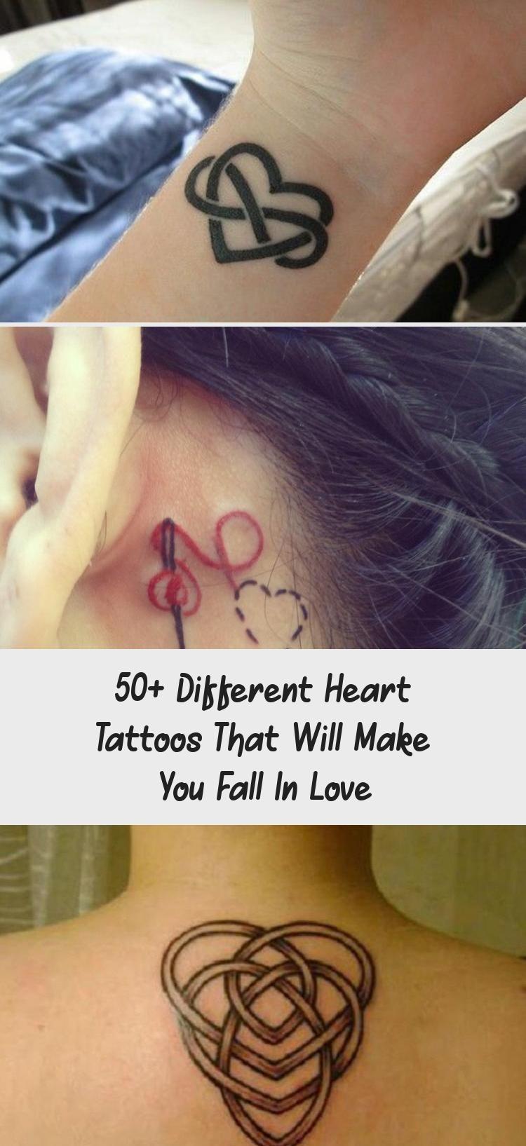 celtic heart tattoo hearttattooHand Lacehearttattoo