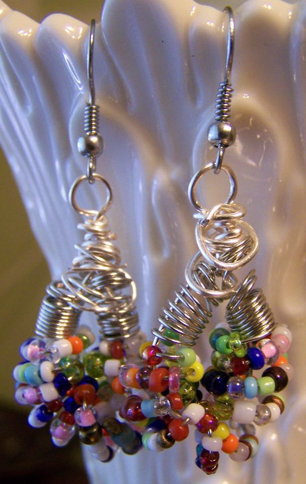 http://www.facebook.com/pages/Jewelry-Junkie-Donnas-Handmade-Jewelry/296885666994097?ref=hl