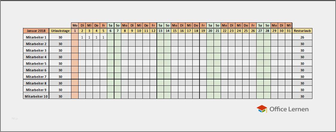 34 Elegant Urlaubsplaner Excel Vorlage Galerie In 2020 Excel Vorlage Vorlagen Briefkopf Vorlage
