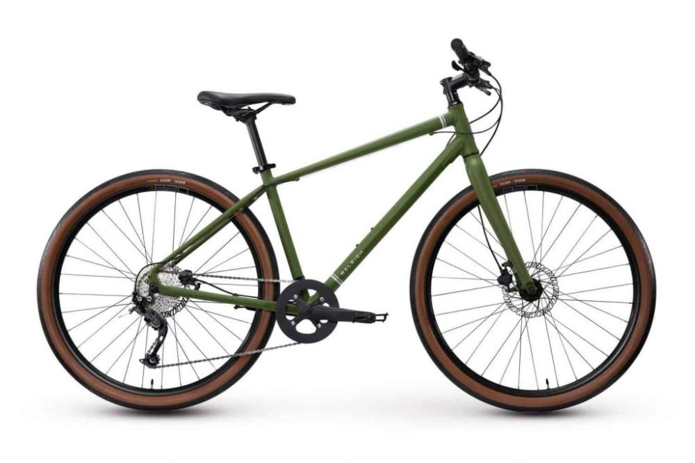 Best Hybrid Bikes Under 1000 Reviews By Exbiker Exbiker Urban