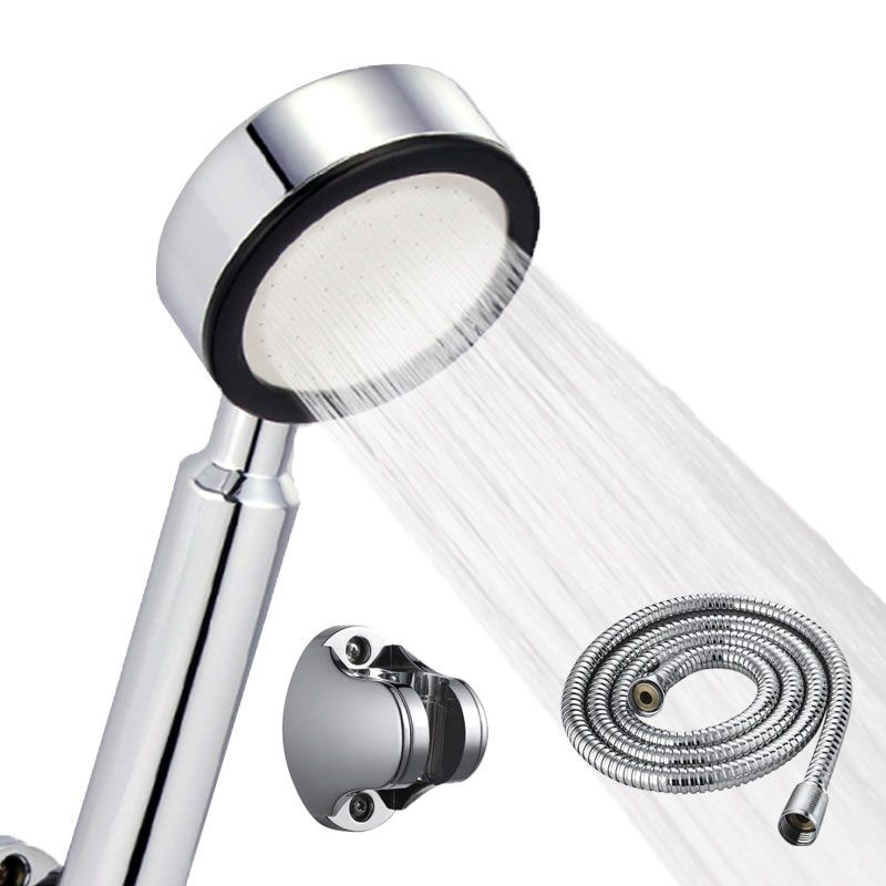Find More Shower Heads Information about jooe High pressure HandHeld ...