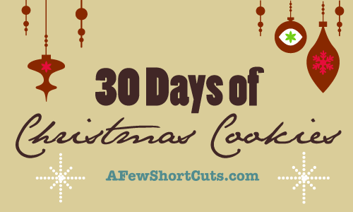 30-Days-of-Christmas-Cookies.png (500×300)