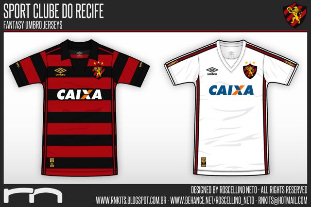 3df8fe972 Leitor MDF  Roscellino Neto (Brasileirão By Umbro
