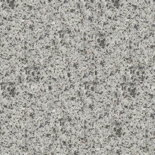 Geo Flecks Riverbank Nq93 One Quarz Engineered Stone Tile