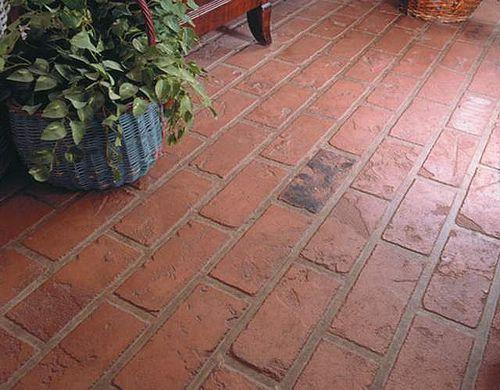 Como impermeabilizar ladrillo casa pinterest como - Impermeabilizar paredes interiores ...