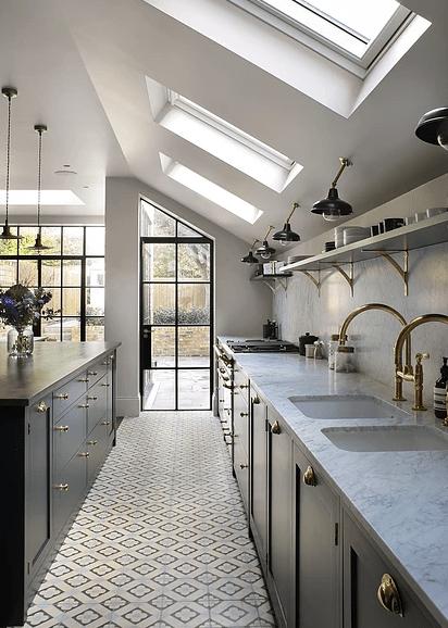 British Kitchen Crush #kitchencrushes Kitchen by 202 Design UK 4 #kitchencrushes British Kitchen Crush #kitchencrushes Kitchen by 202 Design UK 4 #kitchencrushes