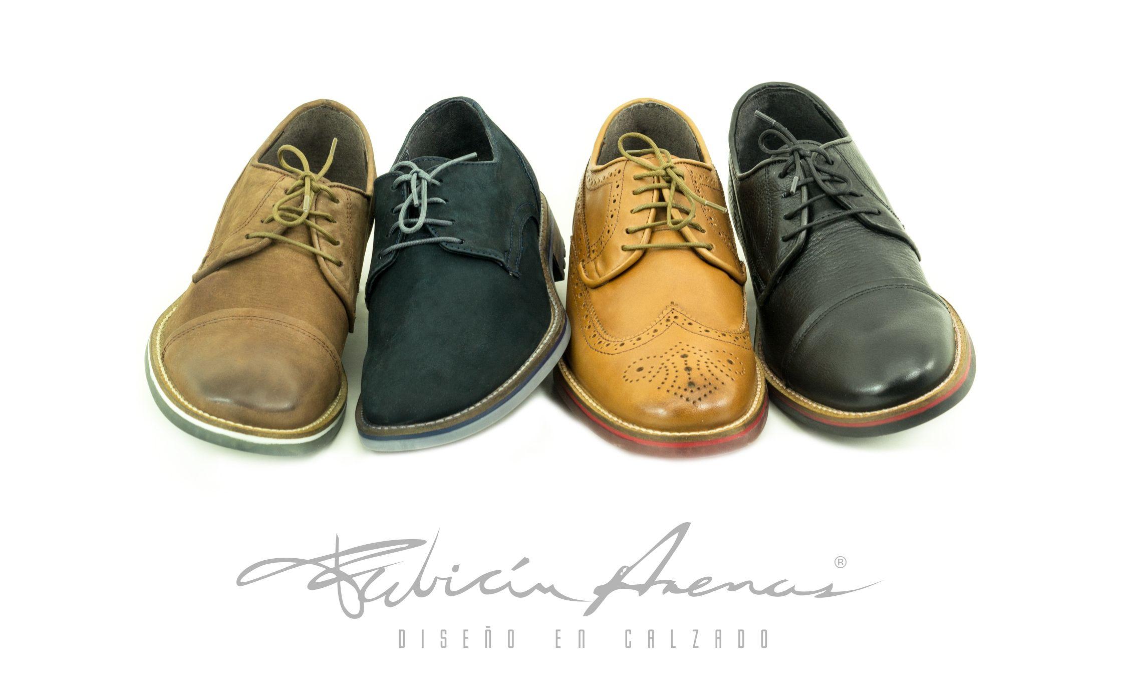 Fabian Arenas | Diseño en calzado www.fabianarenas.com.mx @Fabian Arenas  #FabianArenas #HechoenMexico #shoes #zapatos #calzado #mens #men #hombres  #hombre ...