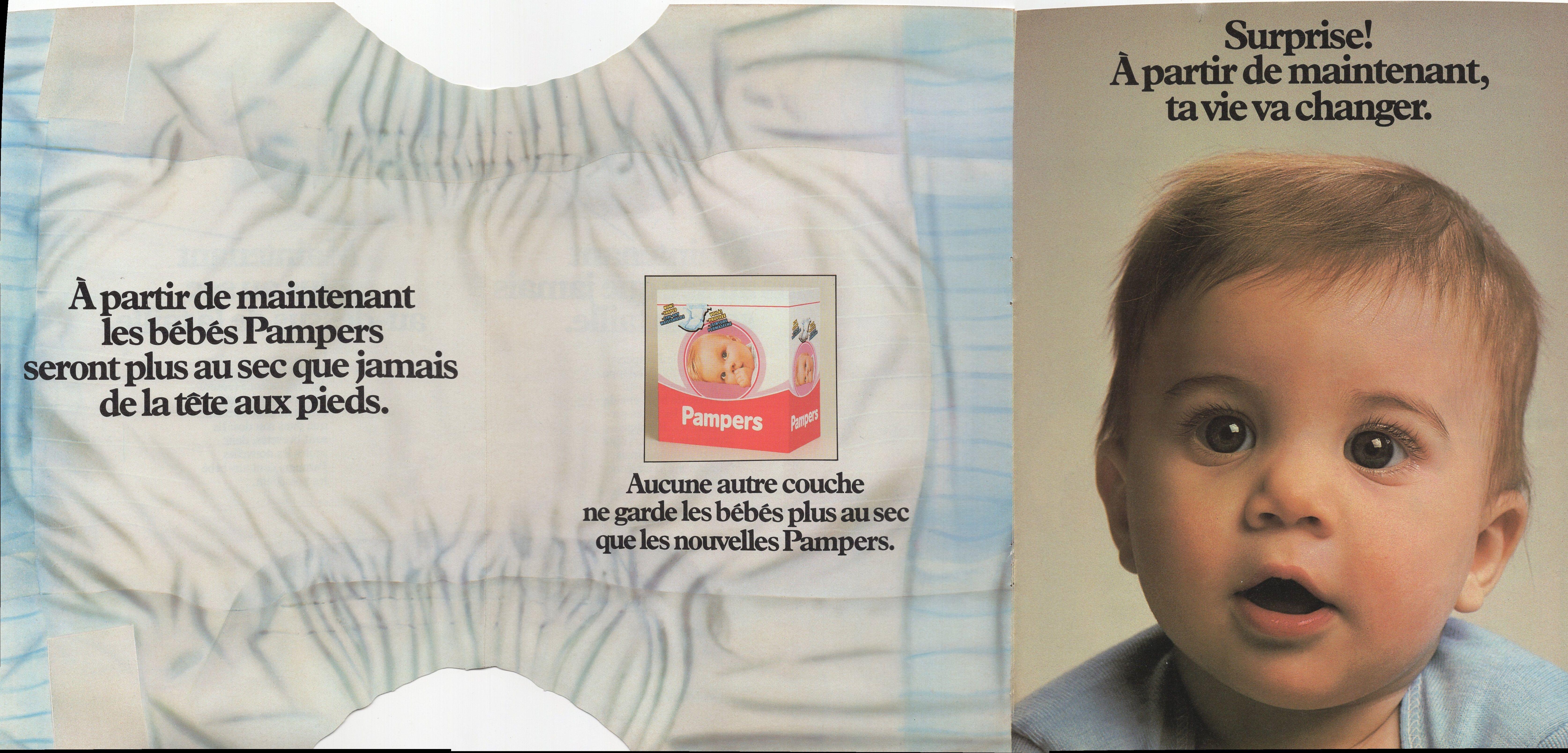 Bildergebnis Fr Star Plastic Pants Diaper Boy Cole Diapers In