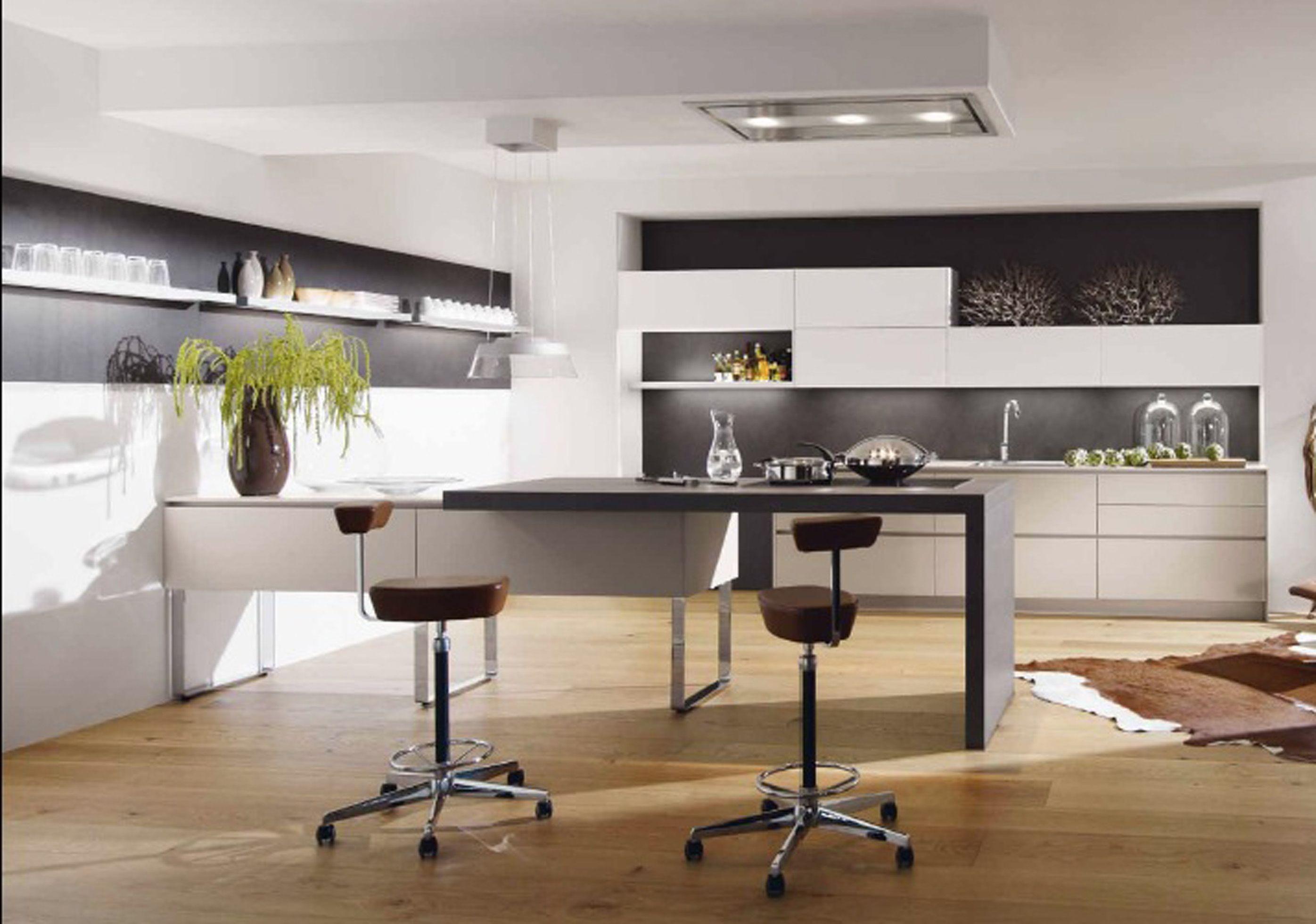 spanish kitchen design ideas diy kitchen design ideas kitchen