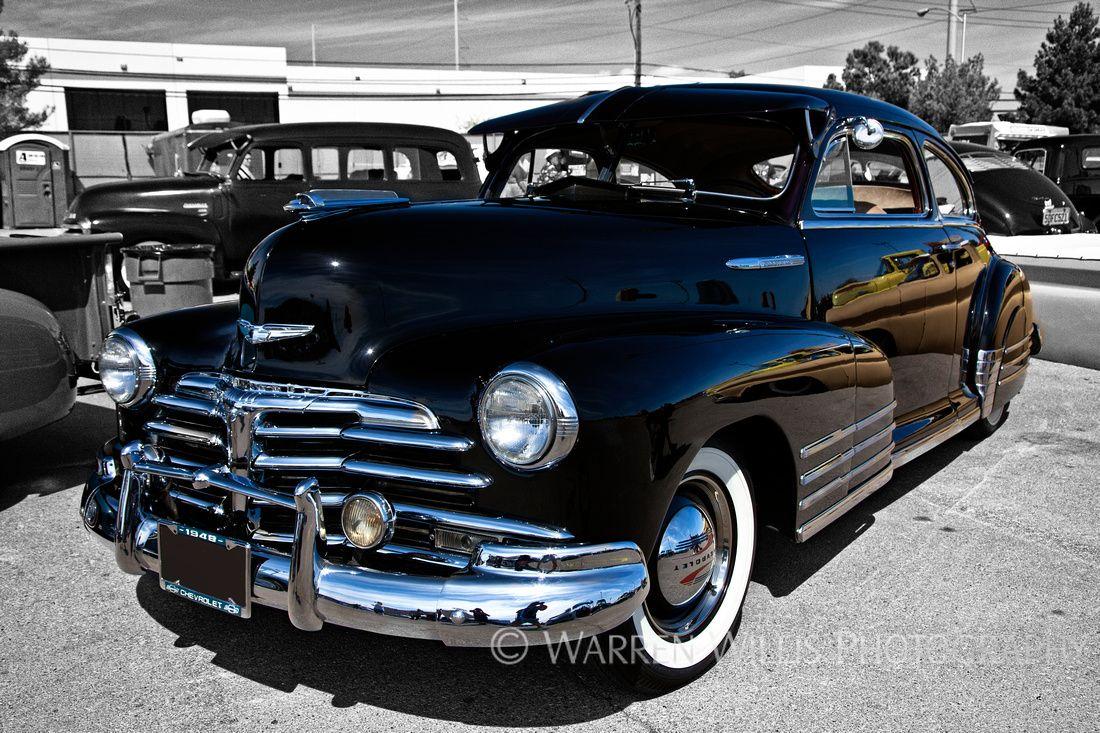 Viva Las Vegas Custom Car Show | Pretty Old Cars & Trucks ...