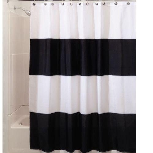 Found It At Wayfair Ca Zeno Shower Curtain Long Shower