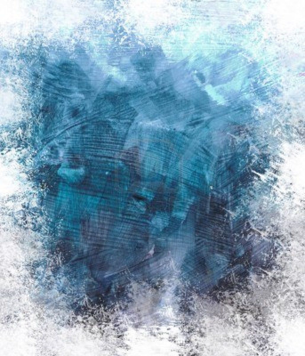 beautiful textures backgrounds Google Search Textured