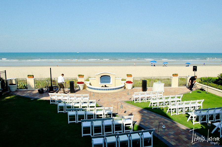 Swauger Gorzelic Ponte Vedra Beach Wedding 0018 Blog