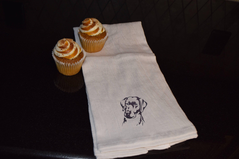 lab lab towel lab mom kitchen towel christmas t birthday t dog