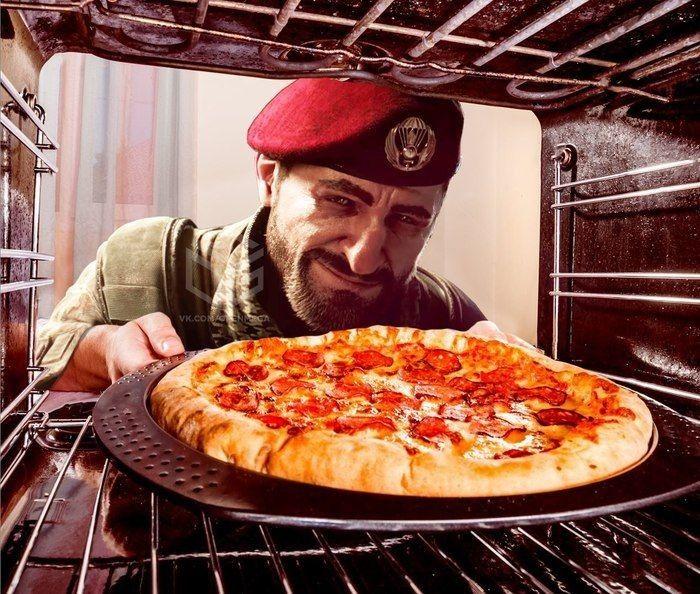 Pizza Time,#Pizza#Time   Rainbow six siege memes, Rainbow ...