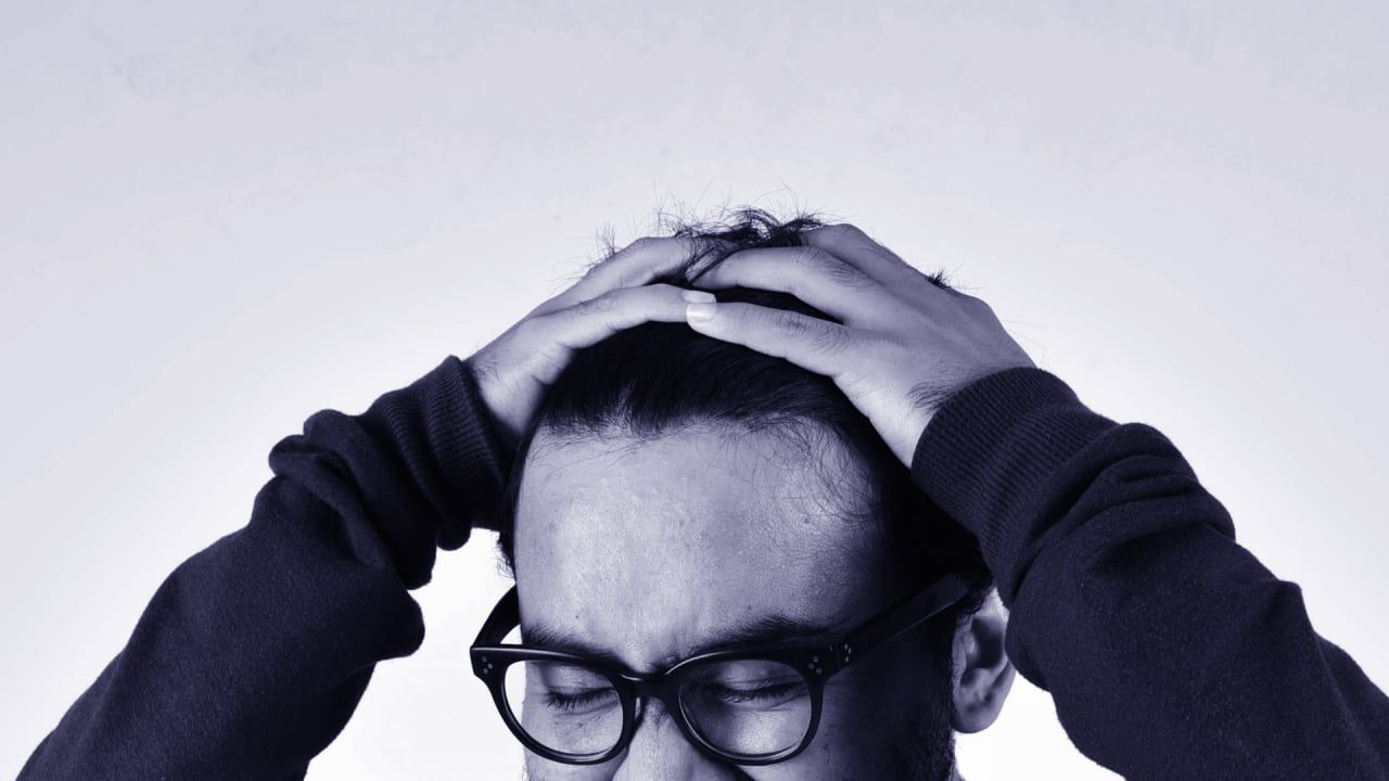How to deal with the top 3 causes of workplace stress