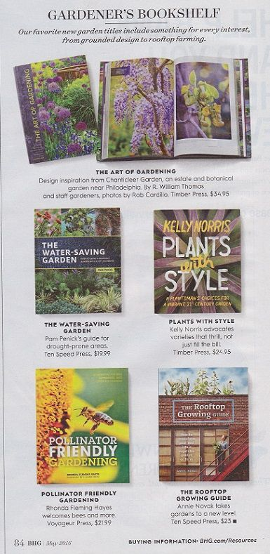 5d613137178a5a576fa4c645619971b3 - Better Homes And Gardens April 2016