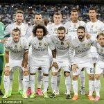 http://www.bolaindo.net/2016/04/01/el-classico-dapat-mengantar-madrid-juara-champions-league/