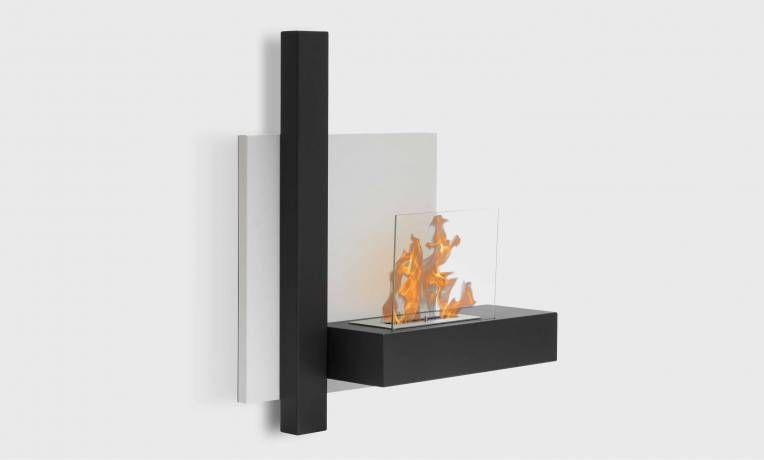 Melrose se distingue par son dessin 3D noir et blanc Livraion - dessiner une maison en 3d