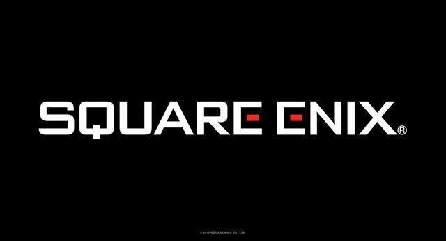 Square Enix cree que el futuro se encuentra en los juegos como servicio