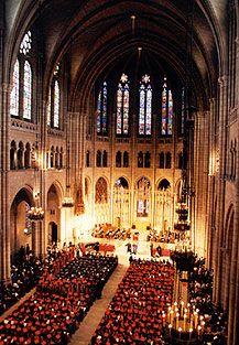 Riverside Church Hudson Heights Duo Harp And Flute Bridal Companies Amp Wedding