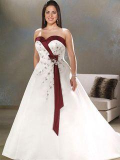 785d64ec5 vestidos tipo corset para diosa - Buscar con Google