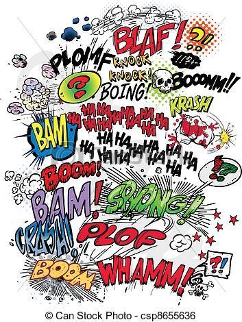 Free Comedy Clip Art Graphic Design – Clipart Download
