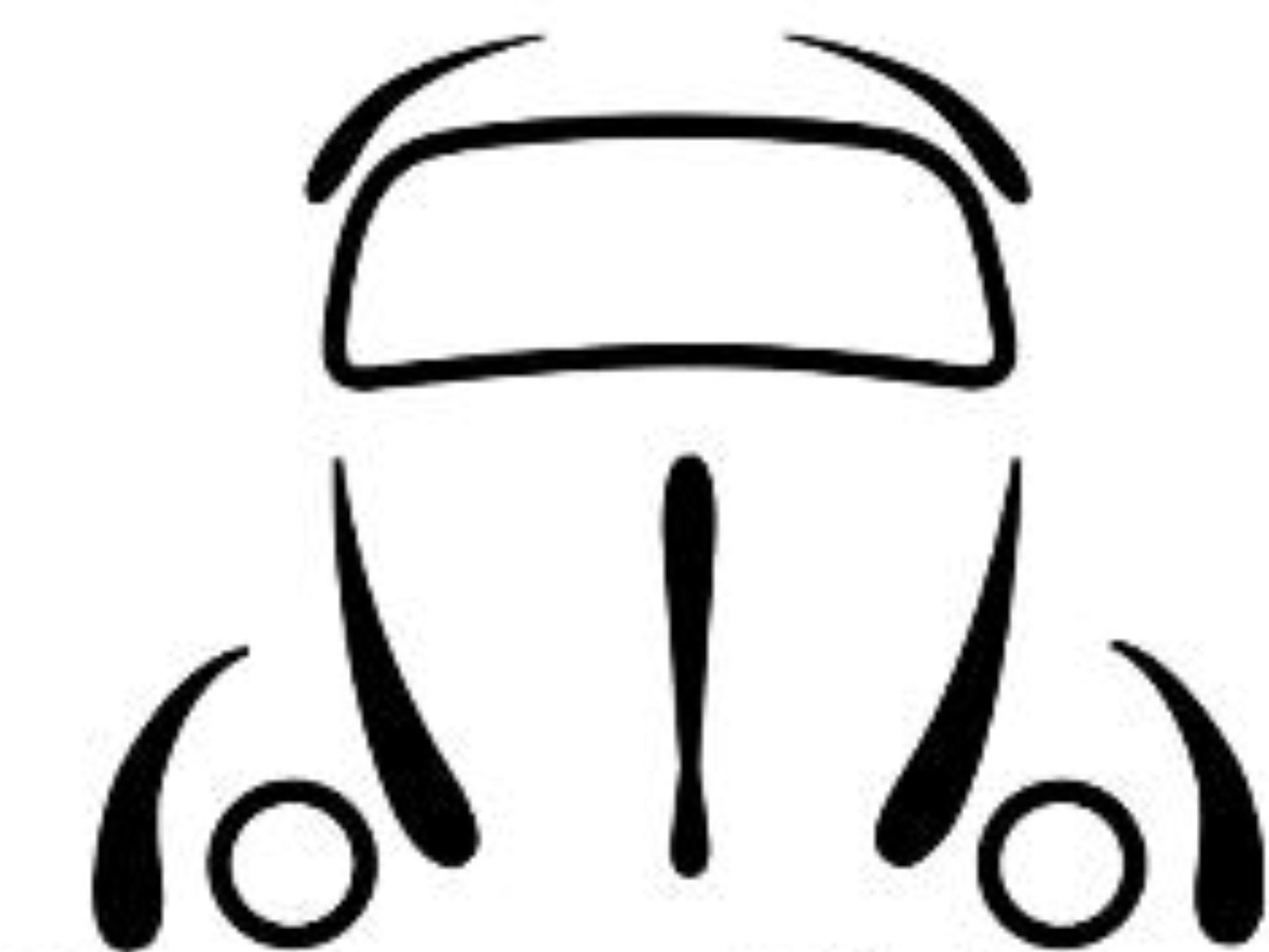 Vw Volkswagenbeetle
